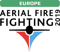 Aerial Fire Fighting Europe 2019