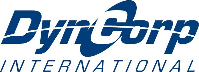 DynCorp International LLC
